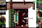 磐基景观 ---华侨城.108坊别墅景观设计工程