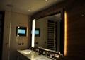 洗手台,卫生间,镜子