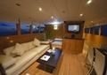 酒店,沙发,茶几,窗子,电视,电视柜,木地板