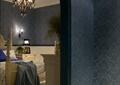卧室,吊灯,壁灯,台灯
