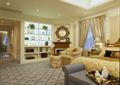 卧室,沙发,陈设架,摆件