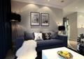 沙发,茶几,背景墙,装饰画,摆件