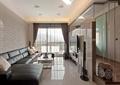 客厅,沙发,茶几,电视墙,背景墙