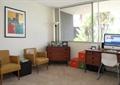 客厅,沙发,边柜,电脑桌椅,装饰画