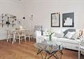 客厅,沙发,茶几,桌椅,装饰画,陈设架,背景墙