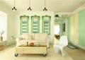 客厅,茶几,沙发,椅子,装饰墙