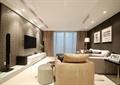 客厅,沙发,茶几,背景墙,电视墙,装饰画
