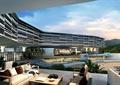 酒店,酒店景观,庭院,庭院景观,沙发,桌椅,广场