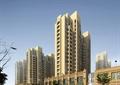 商住建筑,商住樓,沿街商鋪,高層住宅