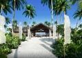 马尔代夫,度假村,旅游景观,沙滩