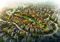 居住区,住宅区设计,小区设计,住宅景观
