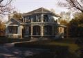 别墅,花园洋房,住宅建筑
