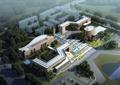 科技馆,科学建筑,文化建筑,科技馆景观