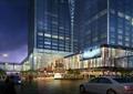 购物中心,商场,商业建筑,商业中心