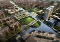 社区规划,小区设计,住宅区规划,住宅景观