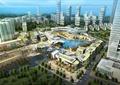 海上世界,商业中心,商业建筑,商业景观