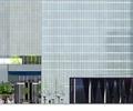 商业综合体,高层商务,商业中心