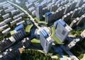 城市设计,城区改造