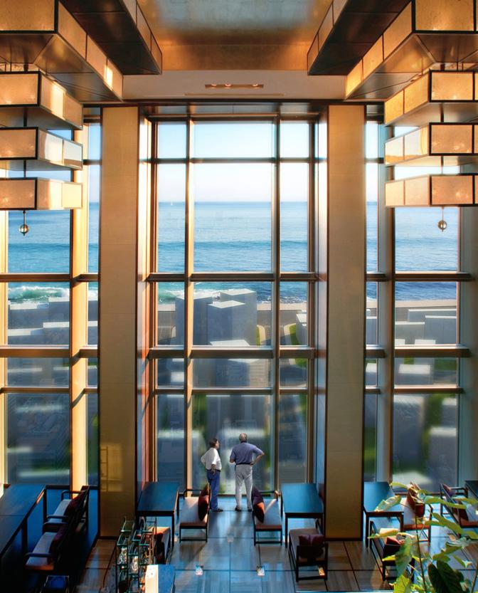 餐厅,餐饮空间,餐厅装饰