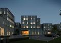 办公楼,办公建筑,办公环境