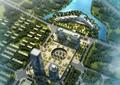 办公区,办公区景观,办公楼,办公建筑