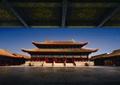 寺庙,寺庙建筑,文化建筑,古建筑
