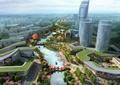 商业环境,商业中心,商业景观,商业综合体