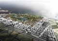 城市规划,城市设计,滨海城市