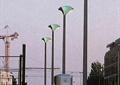 景觀燈,路燈,燈具
