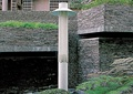 景觀柱,燈柱,燈具