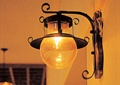 壁燈,燈具
