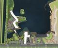 滨水景观,公园,公园规划,滨水公园