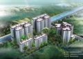 住宅建筑,住宅楼,住宅小区,小区规划