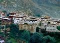 旅游区,旅游建筑,旅游景观,古建筑