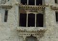 古建,窗户,大门