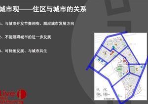 建筑设计技术总结PDF文档