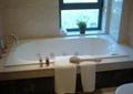 浴缸,浴室