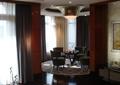 休息室,沙发,桌子,休息室装饰