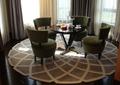 休息室,桌椅,地毯