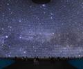 繁星影像概念设计