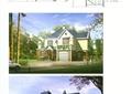 別墅,別墅建筑,歐式別墅,獨棟別墅