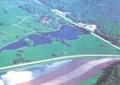 绿地,滨水绿地,绿地景观,草坪景观