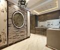 厨房,背景墙,橱柜,灶台