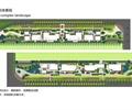 市政综合体景观项目