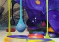儿童器械,游乐设施