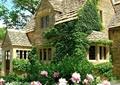 乡村住宅,住宅景观,乡村景观,外墙装饰